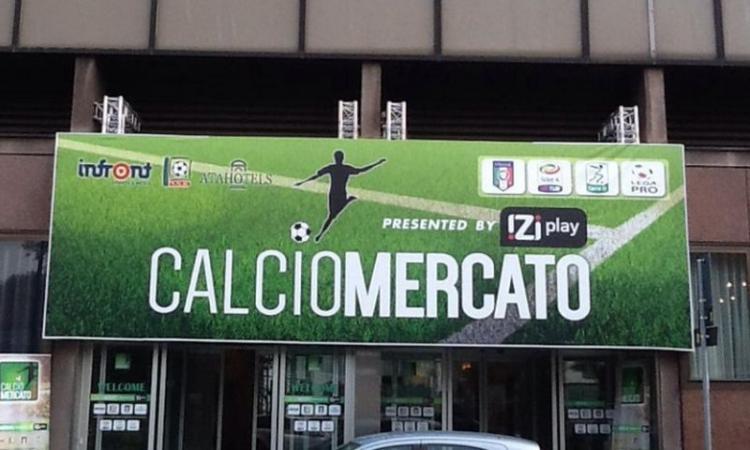 Maistro, l'ex Fiorentina interessa in B e C: Ternana, Bassano e Albinoleffe alla finestra