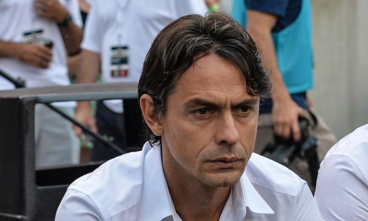 Gambaro ironizza: 'Milan terzo? Vado in un Paese sperduto'