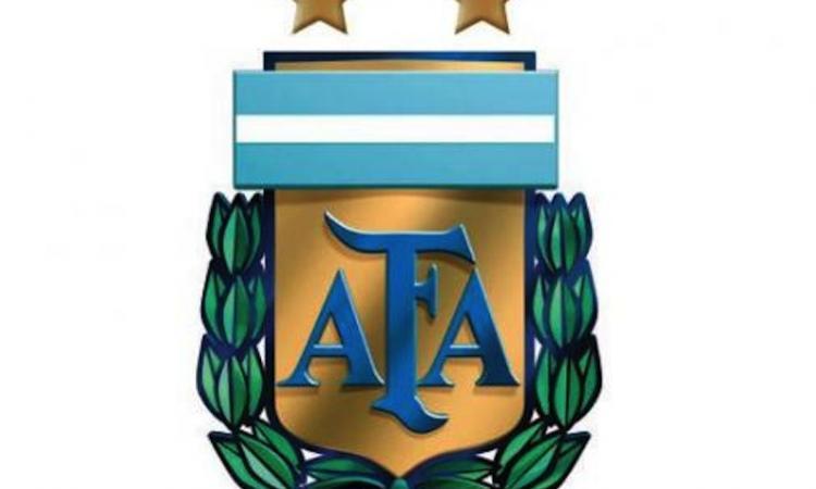 VIDEO Argentina: pari Racing, 3-3 da sballo per il Rosario Central