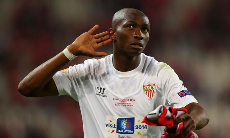 Tolosa, occhi su un obiettivo della Sampdoria