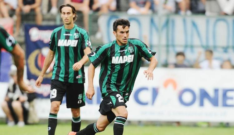 CM STADIO: Sassuolo-Lazio 0-3