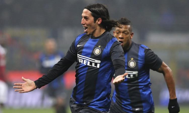 Schelotto: 'Impossibile dire no all'Inter. I nerazzurri possono dare fastidio alla Juve. Futuro? Se Gasperini mi chiama...'