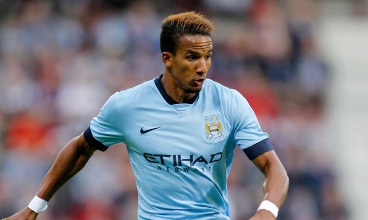 Manchester city, sfuma la cessione di Sinclair