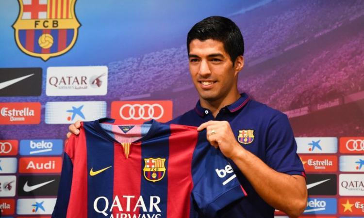Barcellona, debiti per 74 milioni di euro