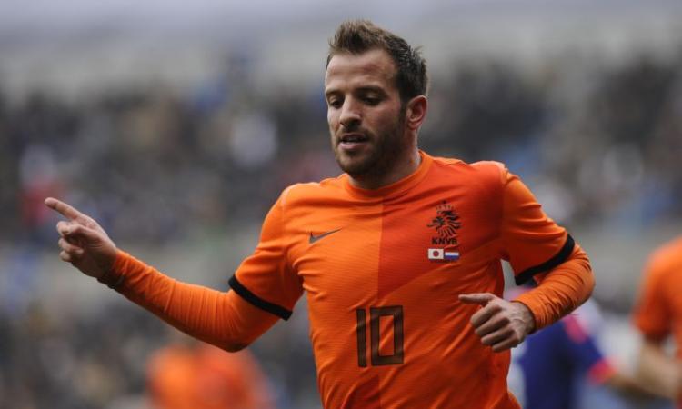 QPR, sfuma un obiettivo olandese