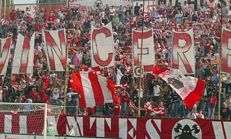 Vicenza, i tifosi rifiutano quattro possibili azionisti