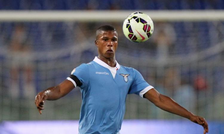 Lazio, le pagelle di CM: bene Keita, Candreva poco lucido
