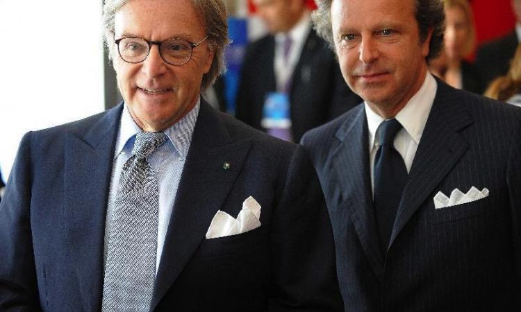 Ma i Della Valle vogliono vendere veramente la Fiorentina? Ecco come stanno le cose...
