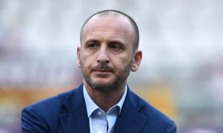 L'Inter rinnova il contratto di Ausilio: i dettagli e quel rapporto con Marotta...