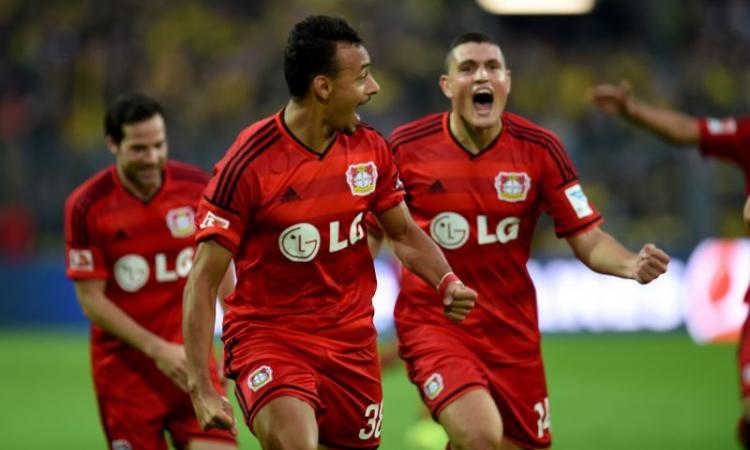 Man United, nel mirino due giocatori del Bayer Leverkusen
