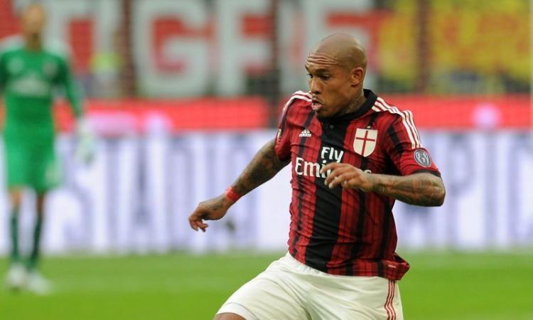 De Jong: 'Mercato di Inter e Milan alla pari' VIDEO