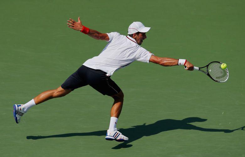 Boris Becker il tedesco più amato dagli inglesi!