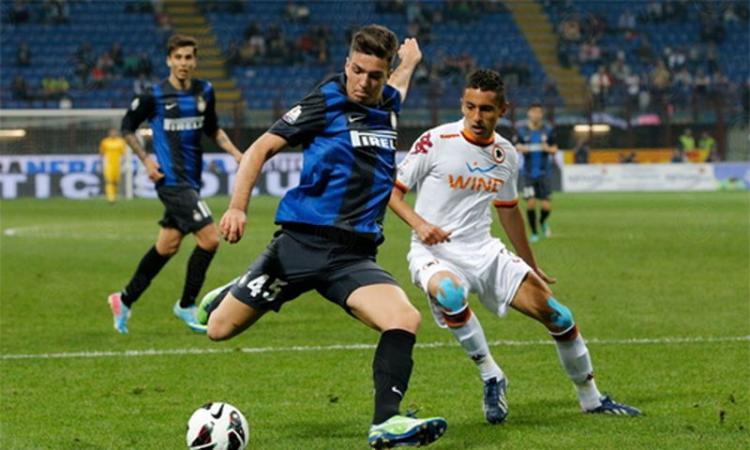 Giovani promesse Lega Pro: Francesco Forte segna nel Forlì e sogna di tornare all'Inter