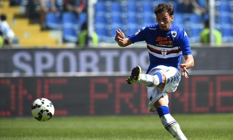 Coppa Italia: spettacolo Cagliari, 4-4 col Modena poi vince ai rigori. Bene la Sampdoria, giocherà contro l'Inter