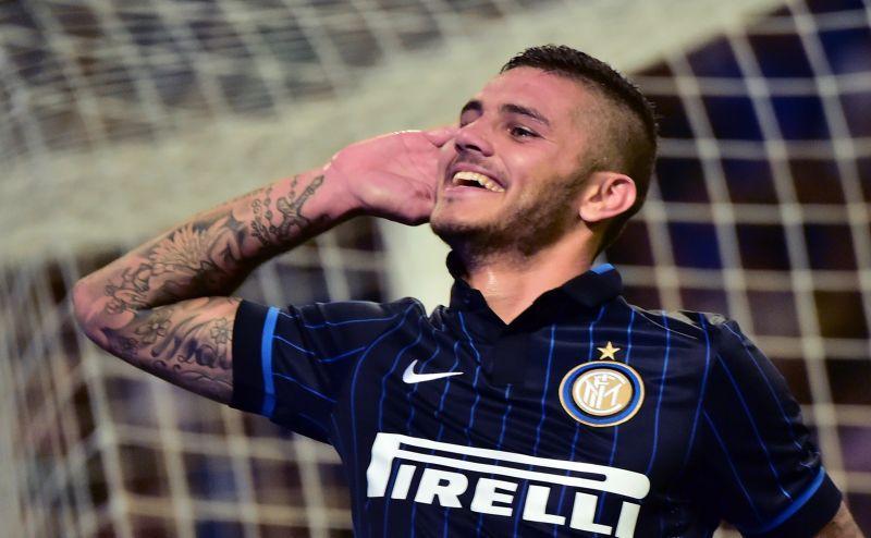 Come finirà il derby di Milano?