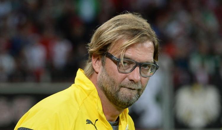 Liverpool, due nomi per il dopo Rodgers