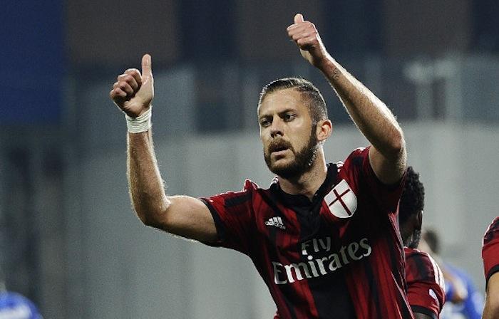 Milan-Fiorentina: le formazioni ufficiali