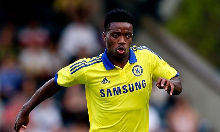 Chelsea, UFFICIALE: l'ex Napoli Chalobah è del Watford