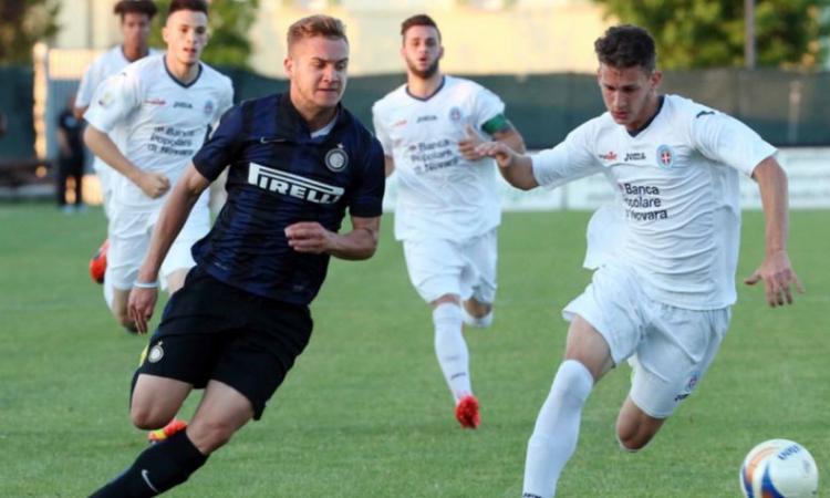 Inter, a un passo la cessione di Puscas
