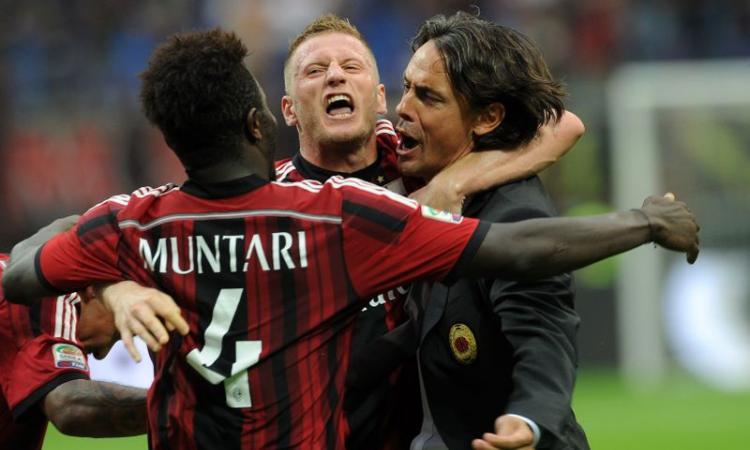 Jacobelli: Inzaghi ci mette l'anima ma in squadra c'è chi non si suda la maglia
