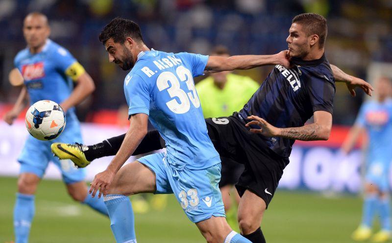 Inter, che futuro per Icardi?