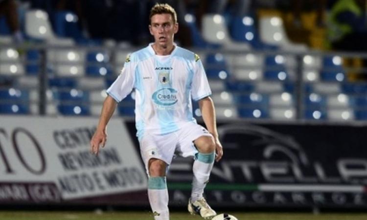 Serie B: Virtus Entella-Ternana 2-1 nel recupero
