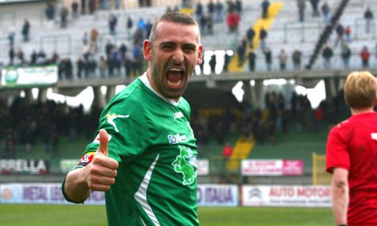 Serie B: Pro Vercelli-Avellino 1-1, GOL e HIGHLIGHTS