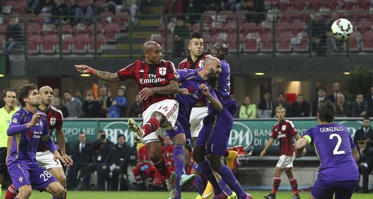Milan, i voti di CM: deludono le ali, bene de Jong