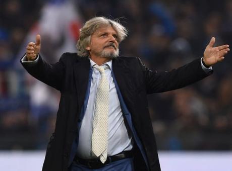 Il colombiano Amaya proposto a quattro club di Serie A