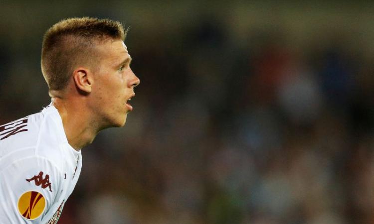 Leeds, UFFICIALE: rinnova un ex Torino