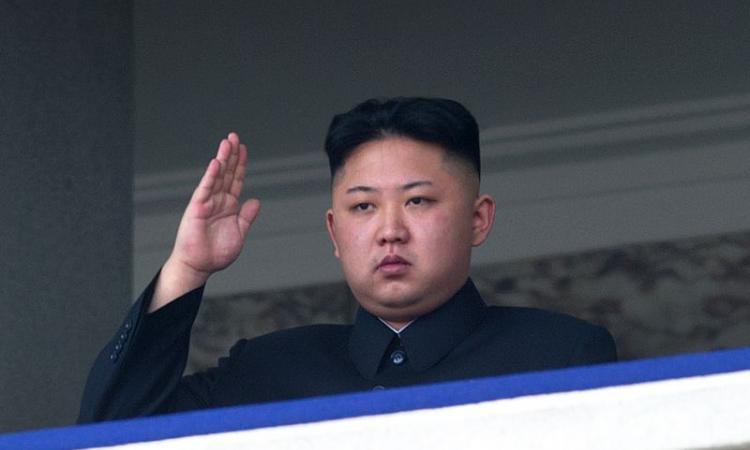 Razzi svela: 'Kim Jong-Un è interista, andava spesso a San Siro'