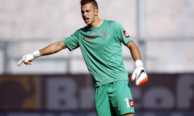 CM STADIO: Cesena-Udinese 1-0