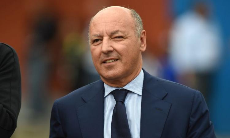 Juve, mollata l'opzione su un giovane talento: ora c'è l'Inter