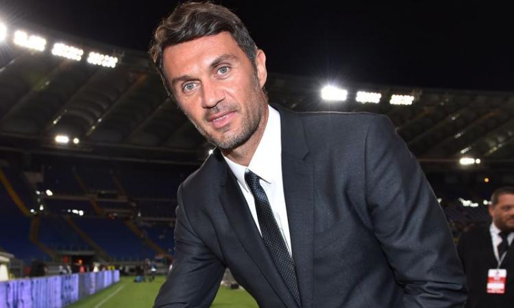 Milan, Maldini verso il no a Elliott: rifiutato un ruolo 'alla Zanetti', i dettagli