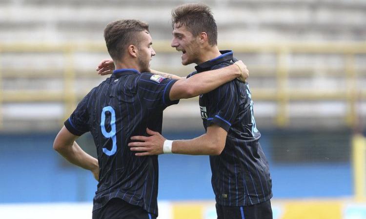 Inter, un attaccante richiesto dal Crotone