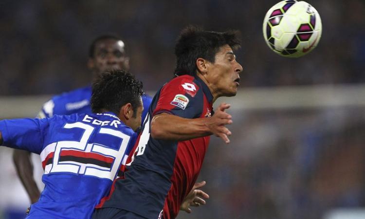 Genoa, Samp e la licenza Uefa: che caos!