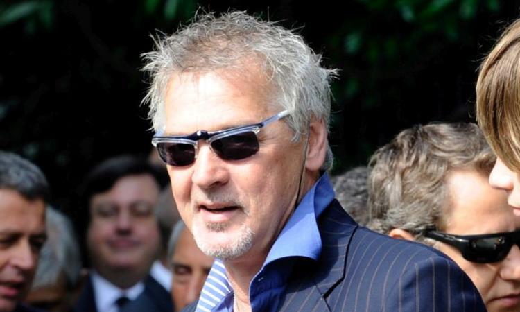 Tacconi: 'Bonucci? Alla Juve giocava con Chiellini e Barzagli...'
