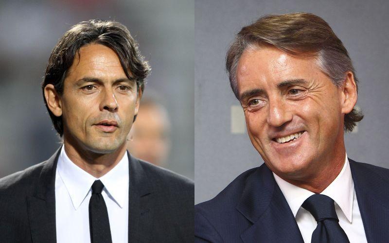 Dopo uno fra i derby più brutti della storia, chi è messo peggio fra Milan e Inter?