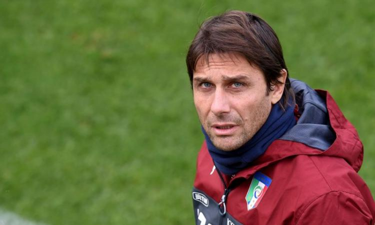 Spinelli: 'Con gli Azzurri fino all'addio di Conte. Chelsea? Nessun pericolo'