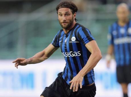 Bianchi: 'La Juve ha stufato'
