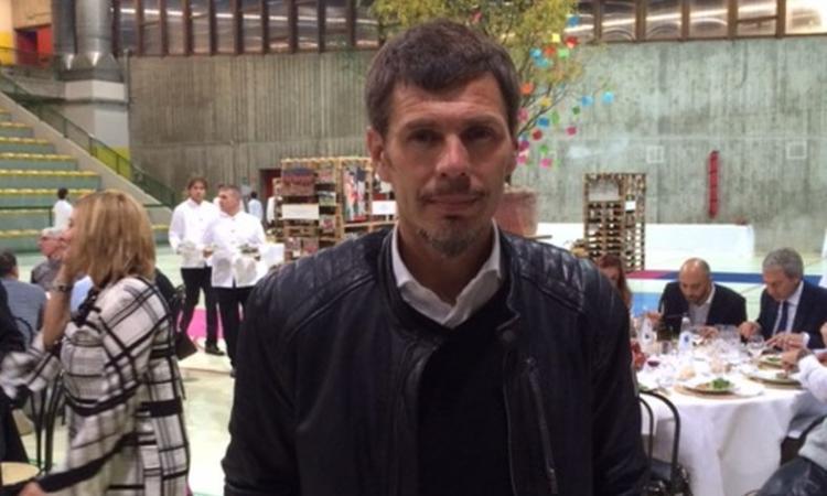 Roma, contattato l'ex milanista Boban