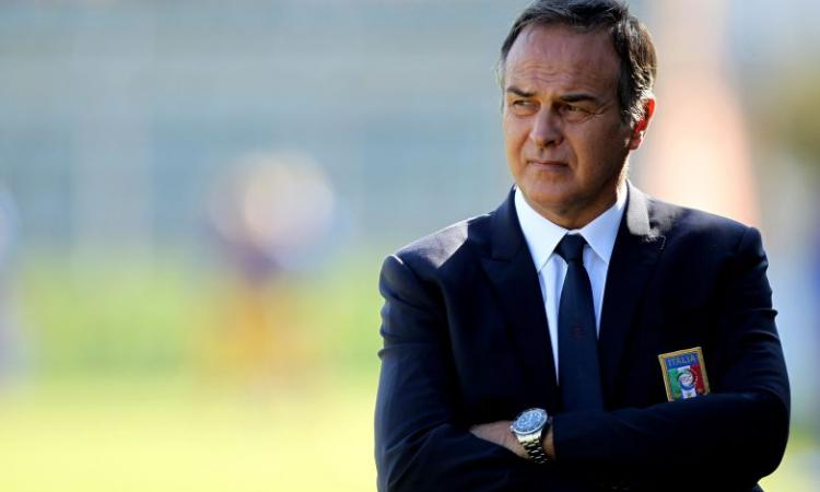Cabrini: 'Italia, è ora di voltare pagina! Prendi esempio dalla Germania, che ha tanti giocatori naturalizzati'