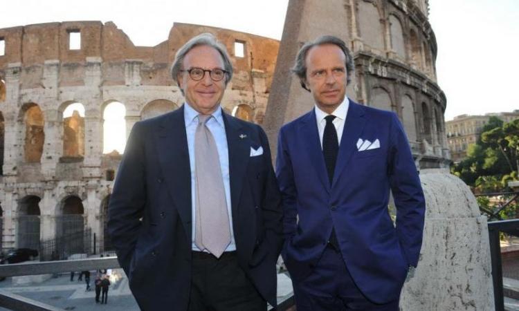Stadio a Firenze: pubblicato bando per spostamento Mercafir