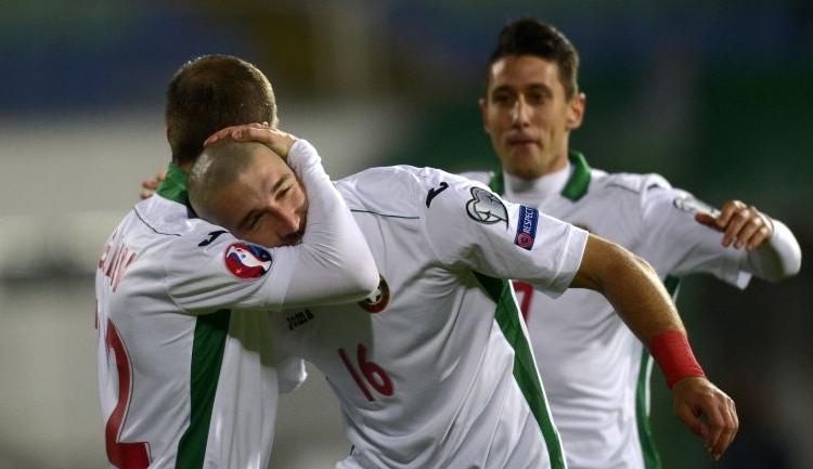 Genoa, Galabinov e Zukanovic si sfidano in Europa