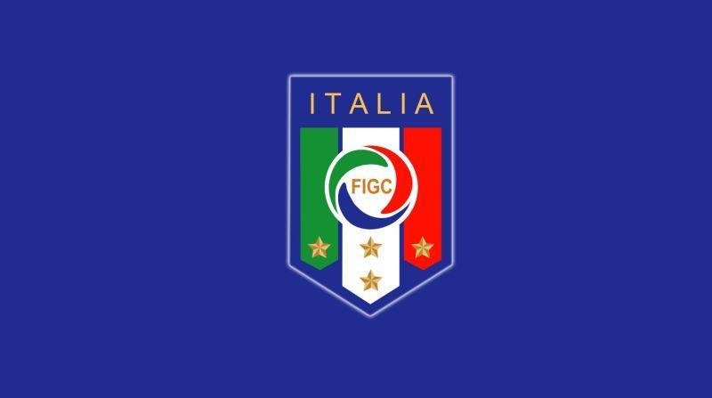 """FIGC, perché non dare il via ad una """"Operazione Nostalgia""""?"""