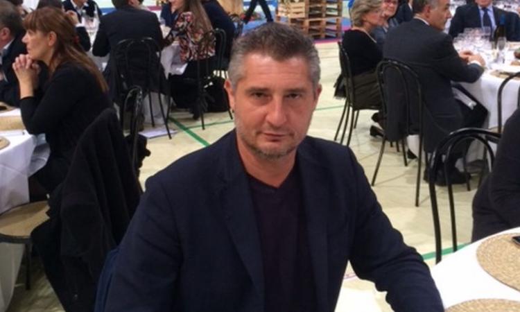 Massaro: 'Milan da scudetto? Vi spiego...'