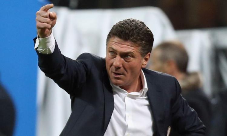 Torino, le pagelle di CM: Belotti torna Gallo, Berenguer devastante