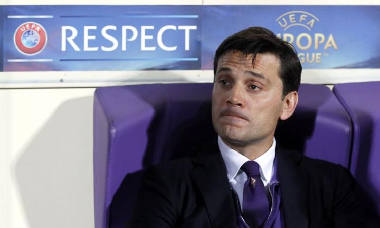 Fiorentina, chiamatelo Montella il cambia-modulo