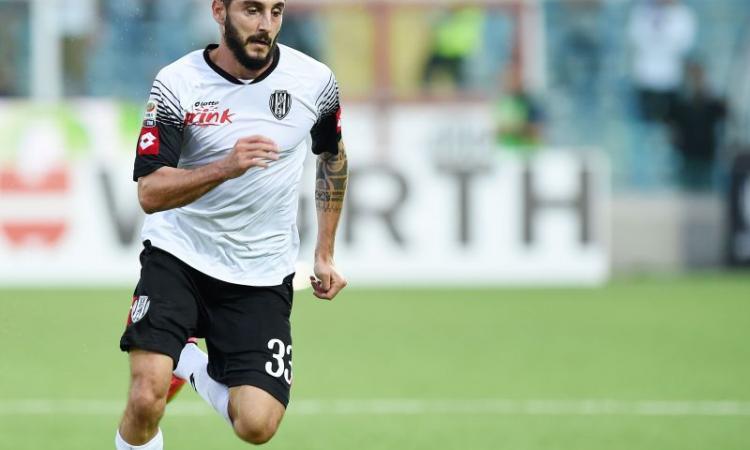 Genoa UFFICIALE: saluta un difensore