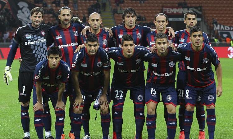 VIDEO Mondiale per club: San Lorenzo-Auckland 2-1 d.t.s.
